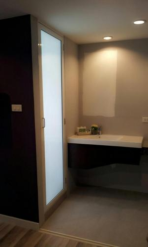 Nantra Ploenchit hotel photo 5