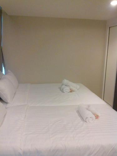 Nantra Ploenchit hotel photo 25
