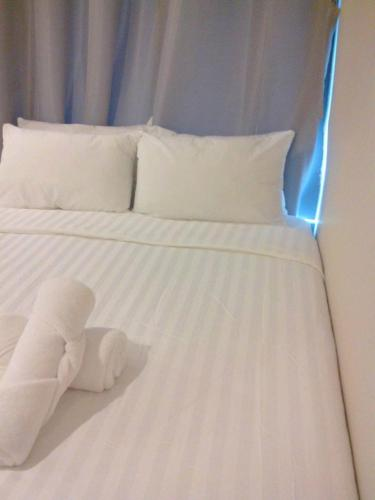 Nantra Ploenchit hotel photo 39