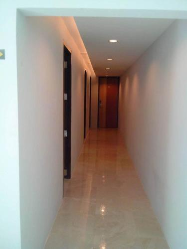 Nantra Ploenchit hotel photo 40