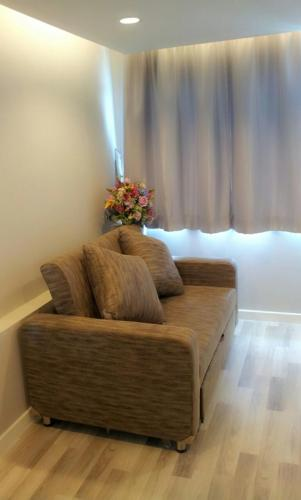 Nantra Ploenchit hotel photo 42