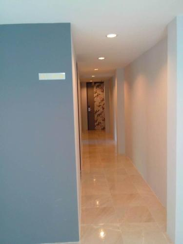 Nantra Ploenchit hotel photo 47