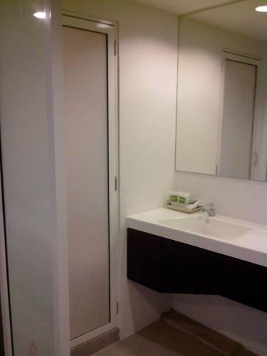 Nantra Ploenchit hotel photo 48