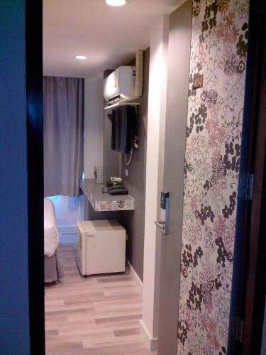 Nantra Ploenchit hotel photo 52