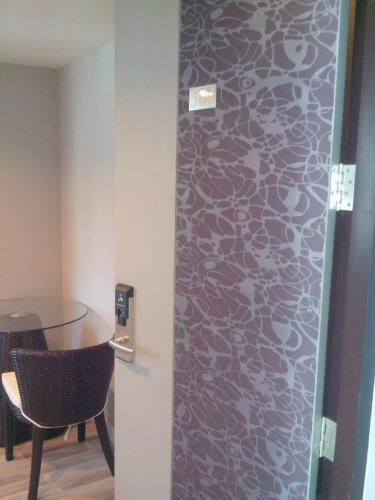 Nantra Ploenchit hotel photo 57