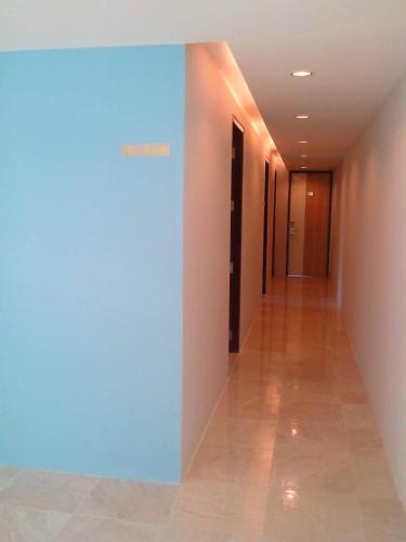 Nantra Ploenchit hotel photo 64