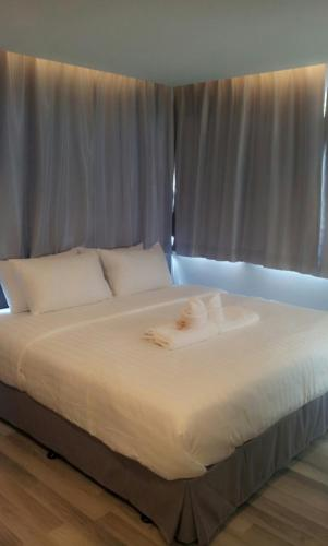 Nantra Ploenchit hotel photo 67