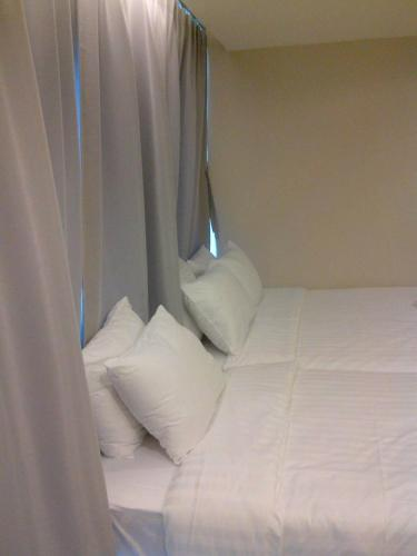 Nantra Ploenchit hotel photo 68