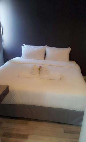Nantra Ploenchit hotel photo 75