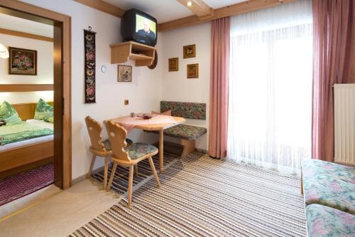 Haus Mary - Accommodation - Söll