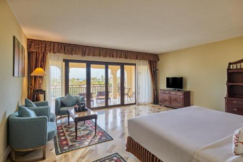 Фото отеля Steigenberger Aldau Beach Hotel