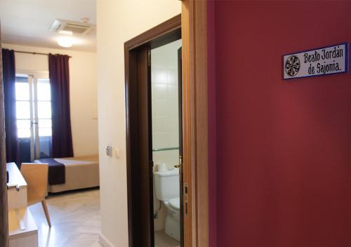 Foto - Hotel Boutique Convento Cádiz