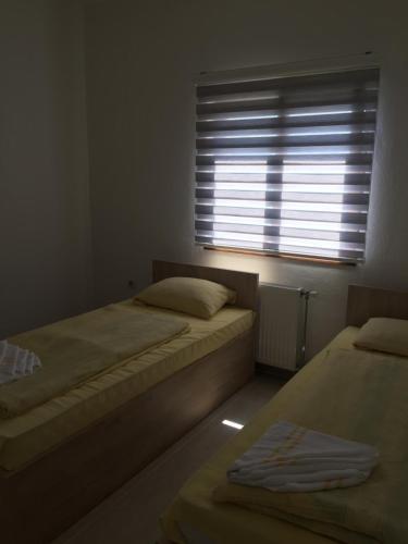 Pansion Asim - Accommodation - Jablanica