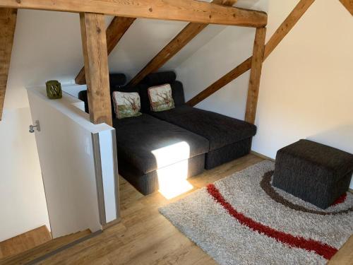 Apart Garten Lutz - Apartment - Fendels - Ried - Prutz