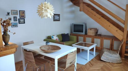 . Fedra Apartment