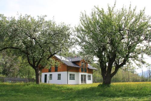 Gästehaus Blonbauer Schladming