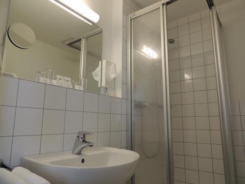 CVJM Düsseldorf Hotel & Tagung photo 28