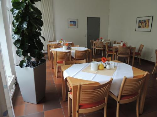 CVJM Düsseldorf Hotel & Tagung photo 10