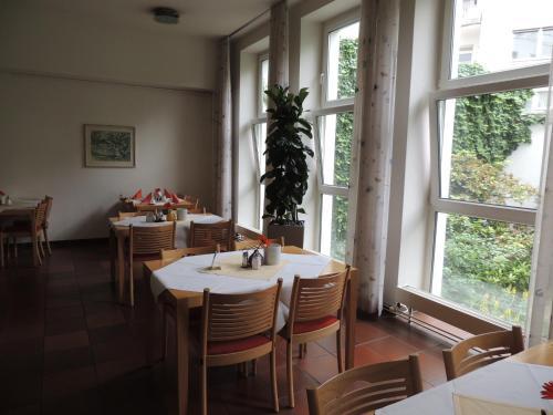 CVJM Düsseldorf Hotel & Tagung photo 35