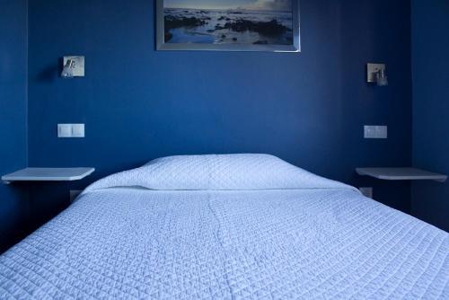 Fotos de quarto de Apartamentos Concha