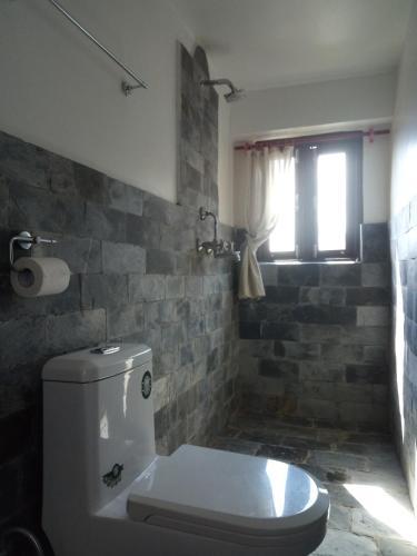 Good Hotel And Resort Pvt Ltd, Gandaki