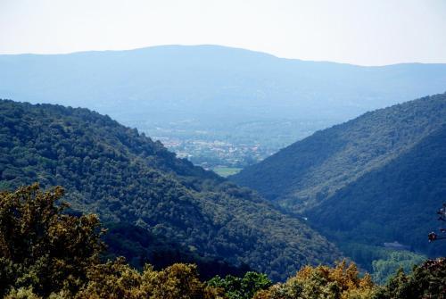 Photo - Hostal Montserrat