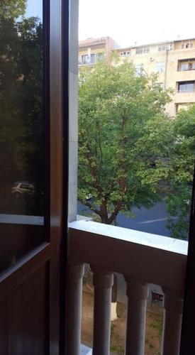 Foto kamar My Apartments Yerevan 51