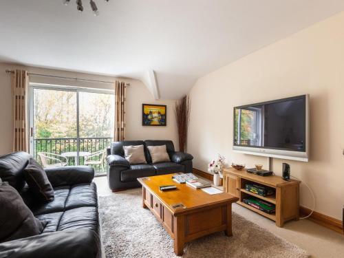 Belfast Homestay Apartment