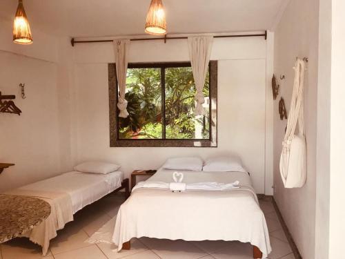 Casa Mar Suites