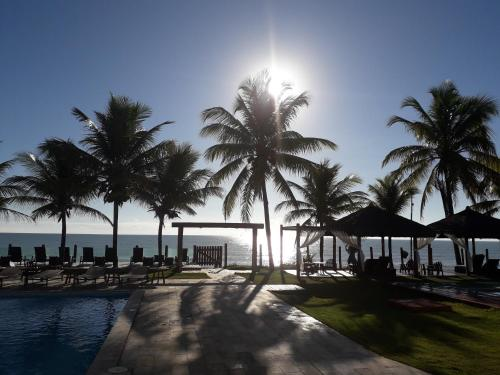 . Cahy Praia Hotel