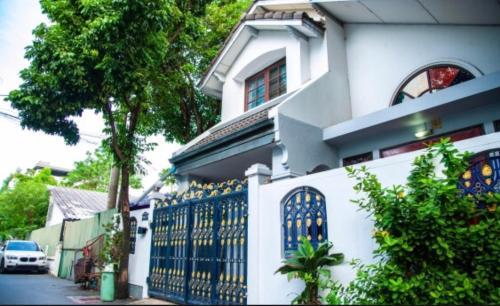 Guesthouse IPPUN Guesthouse IPPUN