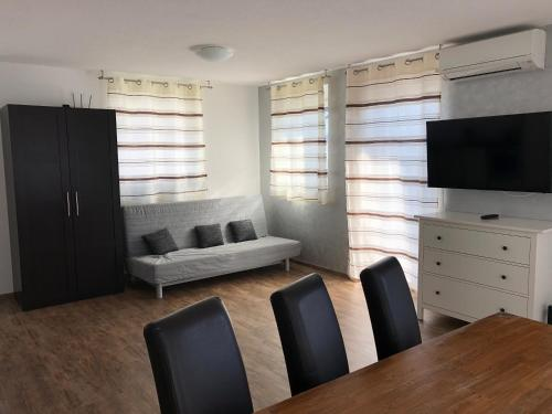 Hilda Apartments In Rust Germany 200 Reviews Price From 59 Planet Of Hotels