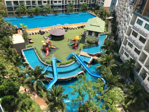 Laguna Beach Resort 2 A5 Laguna Beach Resort 2 A5