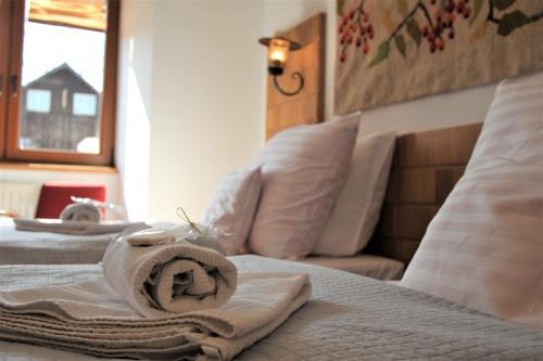 . Hotel Protea