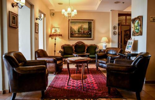 Best Kosher Hotels In Safed, Israel   Trip101