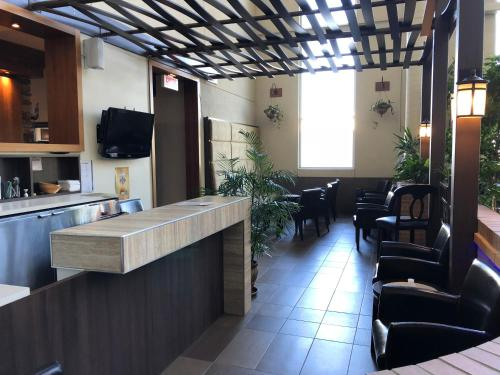 Hotel L'Oiseliere Levis - Photo 6 of 69