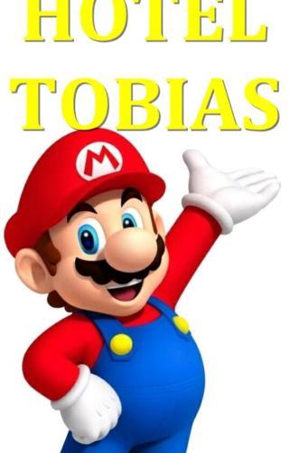 Pousada Hotel Tobias, Epitaciolândia