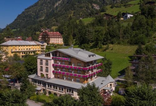 Hotel Völserhof Bad Hofgastein
