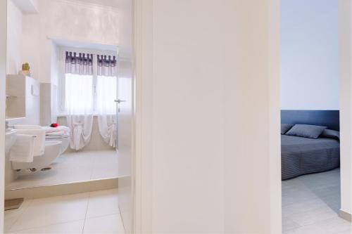صور غرفة Elements Guest House