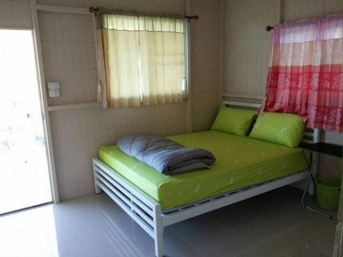 Ban Chomdoi Resort PhaTang