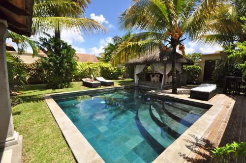 Oasis Villas by Evaco - image 5