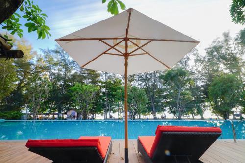 Chatnipa Beach Resort Chatnipa Beach Resort