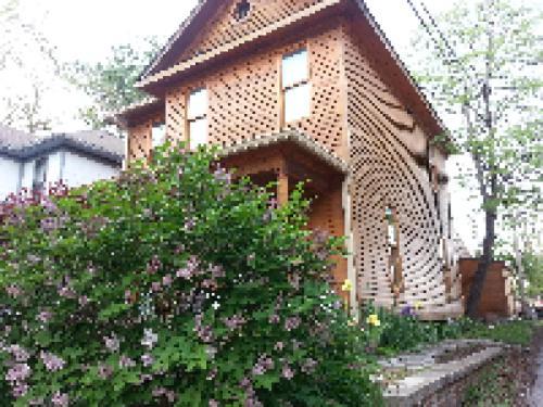 Persimmon Inn - Bloomington, IN 47404