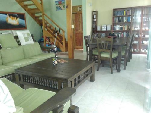 Residencial Batey Dominicus, Dominicus Bayahibe