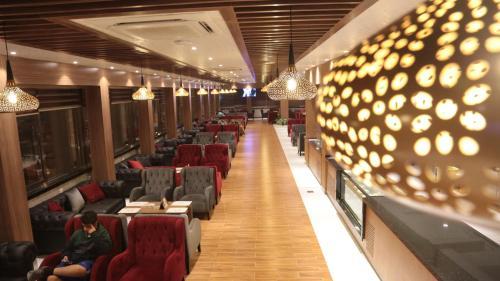 Qasr AlDur Hotel, Najaf