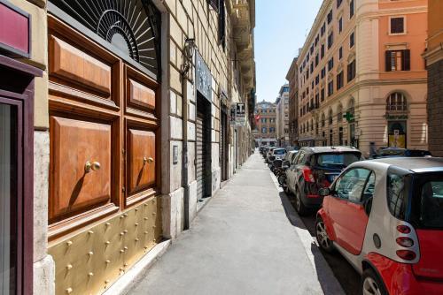 Veneto Prestige Apartment - image 5