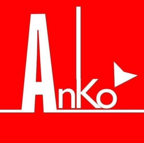 . AnKo & AnKo 1