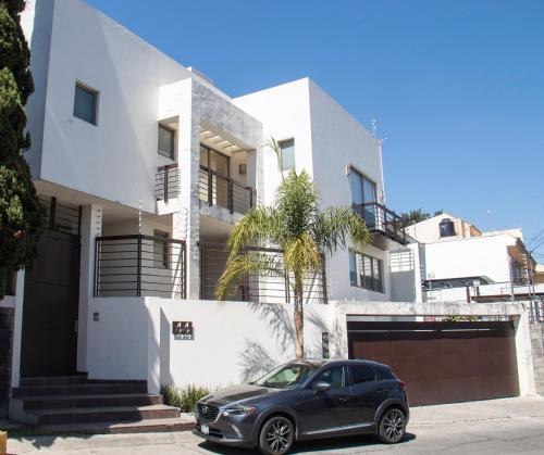 Www Rentalhomes Com: Easeful Home, Ixmiquilpan,Hidalgo