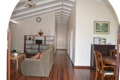 Three Bedroom Holiday Accommodation, City of Georgetown