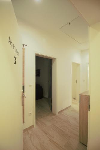 Die Hbi Apartments - Photo 7 of 10